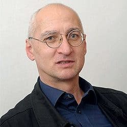 Dr. Radoszáv Miklós