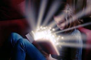olvasóvá nevelés módszer_petrusmárta