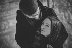 házasság előtti társ