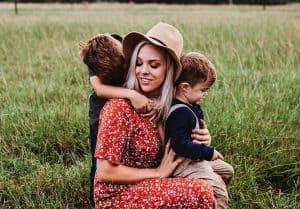 nevelési útmutató szülőknek
